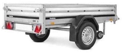 1205 trailer