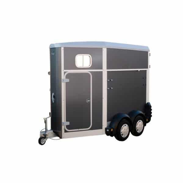 ifor-williams-hb403-premium-hestetrailer